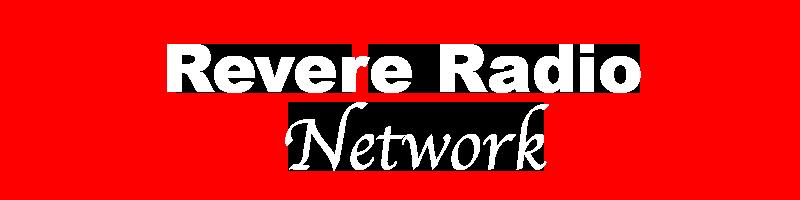 Revere Radio Network
